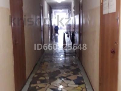 1 комната, 19 м², Сураганова 14/1 за 30 000 〒 в Павлодаре — фото 3