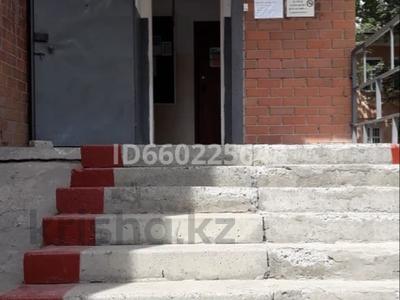 1 комната, 19 м², Сураганова 14/1 за 30 000 〒 в Павлодаре — фото 4