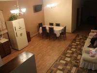1-комнатная квартира, 15 м², 1/1 этаж посуточно