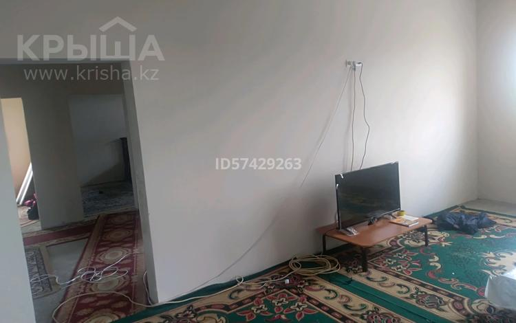 6-комнатный дом, 160 м², 10 сот., Шестихатка 33 за 13.5 млн 〒 в Жанаконысе