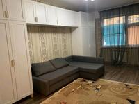 1-комнатная квартира, 46 м², 1/5 этаж, Туран 2 за 12.5 млн 〒 в Шымкенте