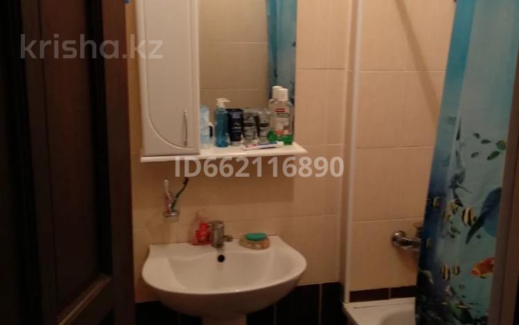 3-комнатная квартира, 93 м², 1/5 этаж, Балхаш, Ленина 33 за 15 млн 〒
