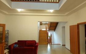 9-комнатный дом, 615 м², 9 сот., 5-я за 52 млн 〒 в Караганде, Казыбек би р-н