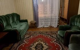 1-комнатная квартира, 34 м², 1/9 этаж, Карима Сутюшева 21 — Жумабаева за 13.1 млн 〒 в Петропавловске