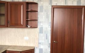1-комнатная квартира, 38 м², 6/6 этаж, проспект Абылай Хана 20 за 10 млн 〒 в Нур-Султане (Астана), Алматы р-н
