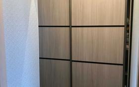 2-комнатная квартира, 55 м², 2/9 этаж, 3 мкр 12 за 12 млн 〒 в Капчагае