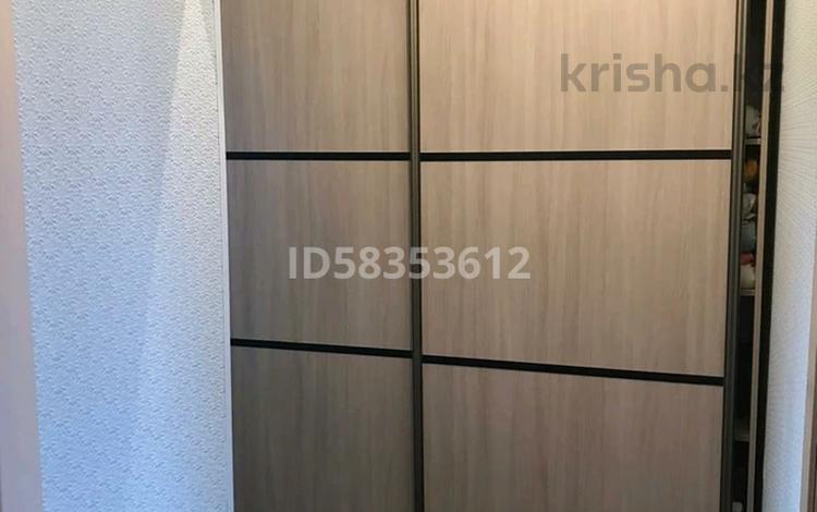2-комнатная квартира, 55 м², 2/9 этаж, 3 мкр 12 за 11.5 млн 〒 в Капчагае