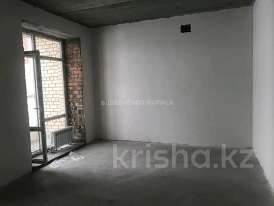 2-комнатная квартира, 53 м², 6/10 этаж, К. Мухамедханова 12 за 19.7 млн 〒 в Нур-Султане (Астана), Есиль р-н — фото 3