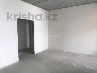 2-комнатная квартира, 53 м², 6/10 этаж, К. Мухамедханова 12 за 19.7 млн 〒 в Нур-Султане (Астана), Есиль р-н — фото 5