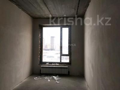 2-комнатная квартира, 53 м², 6/10 этаж, К. Мухамедханова 12 за 19.7 млн 〒 в Нур-Султане (Астана), Есиль р-н — фото 7