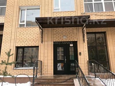 2-комнатная квартира, 53 м², 6/10 этаж, К. Мухамедханова 12 за 19.7 млн 〒 в Нур-Султане (Астана), Есиль р-н — фото 8