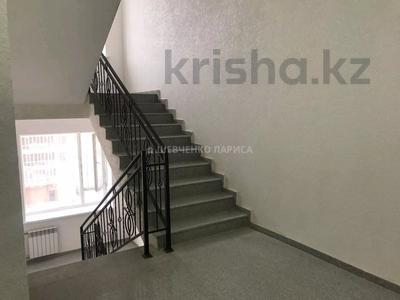 2-комнатная квартира, 53 м², 6/10 этаж, К. Мухамедханова 12 за 19.7 млн 〒 в Нур-Султане (Астана), Есиль р-н — фото 9