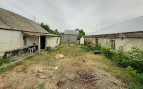 2-комнатный дом, 63.2 м², 5.7 сот., Январцевская 70 за 12.3 млн 〒 в Уральске