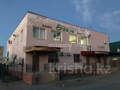 Здание, площадью 350 м², Лесхоз за 100 млн 〒 в Атырау