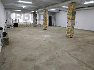 Магазин площадью 1700 м², улица Победы 52а — Абая за ~ 400 млн 〒 в Костанае — фото 5