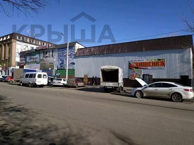 Магазин площадью 1700 м², улица Победы 52а — Абая за ~ 400 млн 〒 в Костанае — фото 6