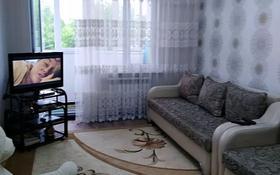 1-комнатная квартира, 40 м², 2/6 этаж, мкр Кокжиек за 15 млн 〒 в Алматы, Жетысуский р-н