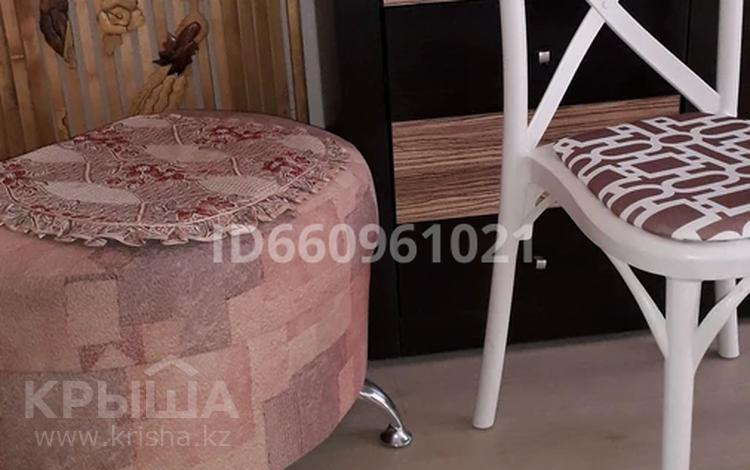 3-комнатная квартира, 55 м², 2/2 этаж, мкр Маяк, Пр.Суюнбая за 14.5 млн 〒 в Алматы, Турксибский р-н
