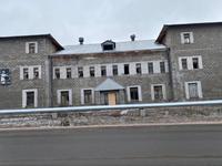 Здание, площадью 1200 м², Сейфуллина 44 — Дмитрова за 110 млн 〒 в Темиртау