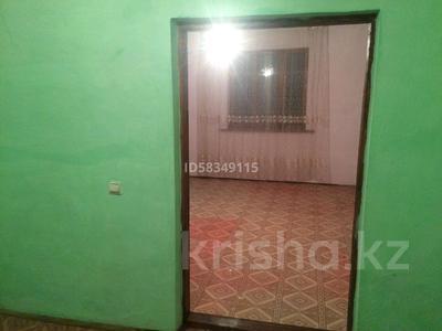 4-комнатный дом, 52.7 м², 8 сот., Байсеитова 141 за 15.7 млн 〒 в Жанатурмысе — фото 2