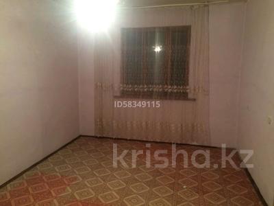 4-комнатный дом, 52.7 м², 8 сот., Байсеитова 141 за 15.7 млн 〒 в Жанатурмысе — фото 3