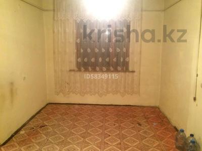 4-комнатный дом, 52.7 м², 8 сот., Байсеитова 141 за 15.7 млн 〒 в Жанатурмысе — фото 6
