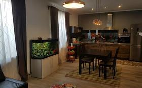 3-комнатный дом, 80 м², 5 сот., Жана Куат за 24.9 млн 〒