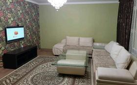 5-комнатный дом, 200 м², 8 сот., Достык за 10 млн 〒 в Ленгере