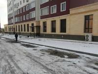 Помещение площадью 1082 м², мкр Нурсат 12 за 372 млн 〒 в Шымкенте, Каратауский р-н