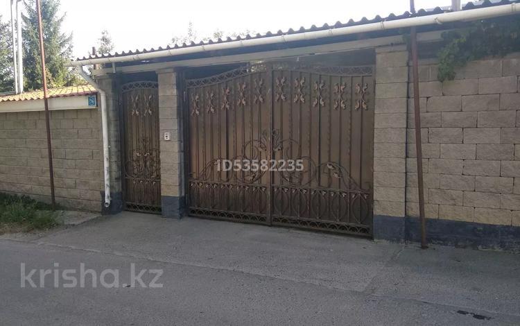 6-комнатный дом, 130 м², мкр Тастыбулак 76 — Мереке за 40 млн 〒 в Алматы, Наурызбайский р-н