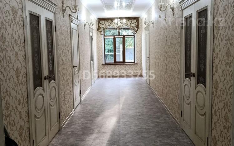 5-комнатный дом, 152.5 м², 10 сот., Шиели за 83 млн 〒 в Коянкусе