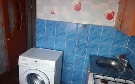 2-комнатная квартира, 40 м², 3/5 этаж помесячно, 5 мкр 12 за 80 000 〒 в Талдыкоргане