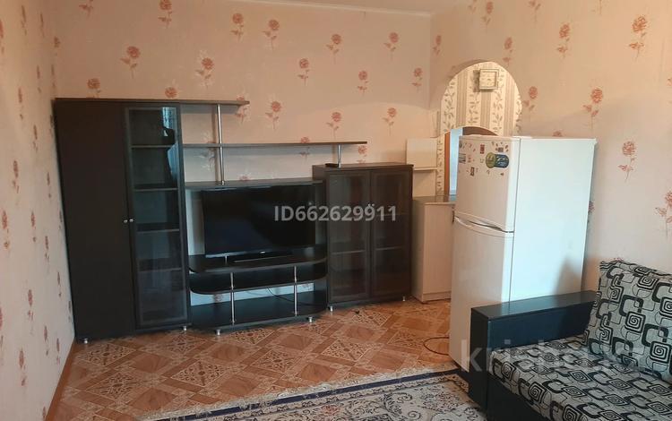 2-комнатная квартира, 40 м², 3/5 этаж помесячно, 5 мкр 12 за 65 000 〒 в Талдыкоргане
