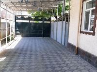 6-комнатный дом, 200 м², 6 сот., Такенова за 38 млн 〒 в Таразе