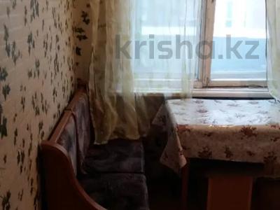 1-комнатная квартира, 30 м², 4/5 этаж помесячно, Отырар 4/1 — Кенесары за 90 000 〒 в Нур-Султане (Астана), р-н Байконур — фото 8