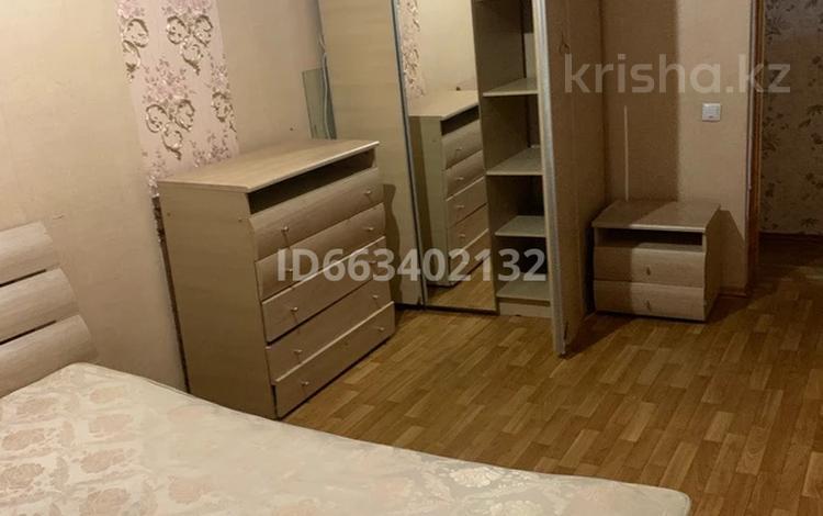 3-комнатная квартира, 61 м², 1/5 этаж помесячно, Л.Асанова 69 за 80 000 〒 в Талдыкоргане