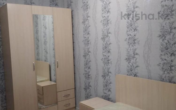 2-комнатная квартира, 45 м², 3/4 этаж, Кунаева — Абая за 25 млн 〒 в Алматы, Медеуский р-н