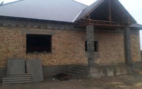 7-комнатный дом, 210 м², 15 сот., Ынтымақ ауылы 62 — Амангелды за 18 млн 〒 в Туркестане