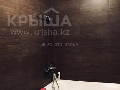 3-комнатная квартира, 98 м² помесячно, Ивана Панфилова 5/1 за 260 000 〒 в Нур-Султане (Астана) — фото 5