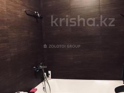 3-комнатная квартира, 98 м² помесячно, Ивана Панфилова 5/1 за 260 000 〒 в Нур-Султане (Астана) — фото 7
