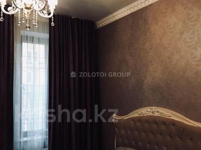 3-комнатная квартира, 98 м² помесячно, Ивана Панфилова 5/1 за 260 000 〒 в Нур-Султане (Астана) — фото 4