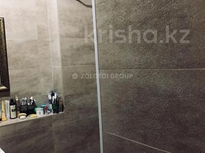 3-комнатная квартира, 98 м² помесячно, Ивана Панфилова 5/1 за 260 000 〒 в Нур-Султане (Астана) — фото 6