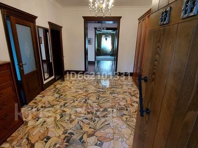 7-комнатный дом помесячно, 545 м², 12 сот., Карашаш Ана за 2 млн 〒 в Нур-Султане (Астана), Есиль р-н — фото 14