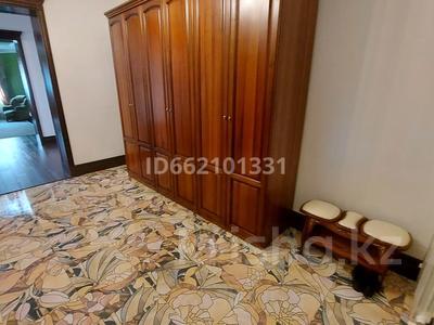 7-комнатный дом помесячно, 545 м², 12 сот., Карашаш Ана за 2 млн 〒 в Нур-Султане (Астана), Есиль р-н — фото 15