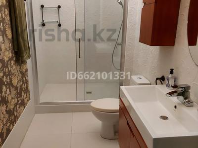 7-комнатный дом помесячно, 545 м², 12 сот., Карашаш Ана за 2 млн 〒 в Нур-Султане (Астана), Есиль р-н — фото 17