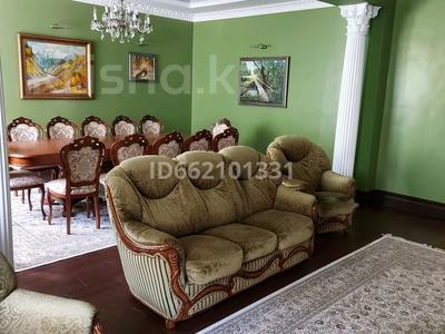 7-комнатный дом помесячно, 545 м², 12 сот., Карашаш Ана за 2 млн 〒 в Нур-Султане (Астана), Есиль р-н — фото 23