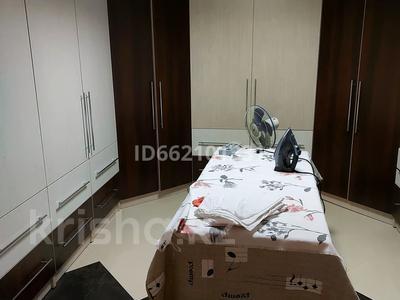 7-комнатный дом помесячно, 545 м², 12 сот., Карашаш Ана за 2 млн 〒 в Нур-Султане (Астана), Есиль р-н — фото 28