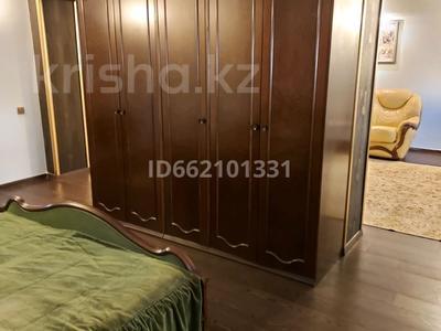 7-комнатный дом помесячно, 545 м², 12 сот., Карашаш Ана за 2 млн 〒 в Нур-Султане (Астана), Есиль р-н — фото 32