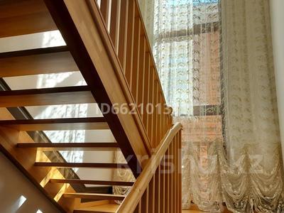 7-комнатный дом помесячно, 545 м², 12 сот., Карашаш Ана за 2 млн 〒 в Нур-Султане (Астана), Есиль р-н — фото 34