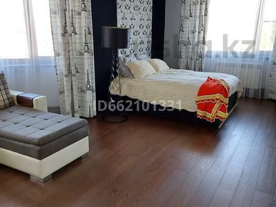 7-комнатный дом помесячно, 545 м², 12 сот., Карашаш Ана за 2 млн 〒 в Нур-Султане (Астана), Есиль р-н — фото 38